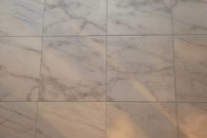 Photo #13: Tiling Specialist