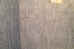 Photo #11: Tiling Specialist