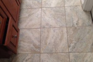 Photo #10: Tiling Specialist