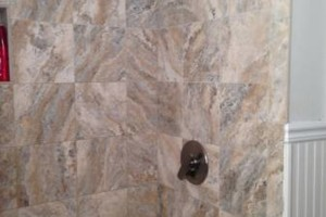 Photo #9: Tiling Specialist