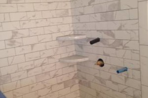 Photo #7: Tiling Specialist