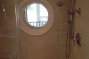 Photo #6: Tiling Specialist
