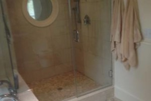 Photo #5: Tiling Specialist