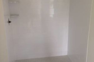 Photo #4: Tiling Specialist