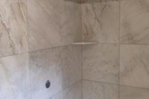 Photo #3: Tiling Specialist