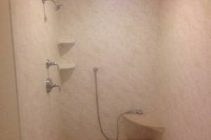 Photo #1: Tiling Specialist