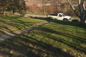Photo #5: Zak's Lawn & Garden Landscape Inc.