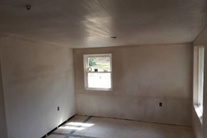 Photo #2: Lively Plastering/High quality plastering