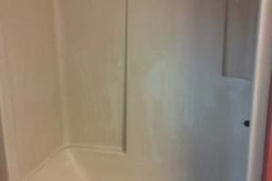Photo #11: Bathtub Refinishing, New England Reglaze