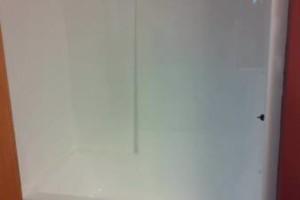Photo #9: Bathtub Refinishing, New England Reglaze