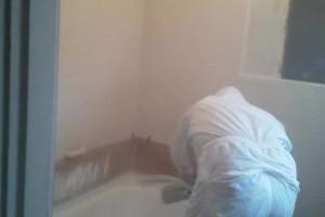 Photo #6: Bathtub Refinishing, New England Reglaze