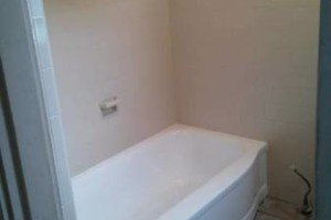 Photo #3: Bathtub Refinishing, New England Reglaze
