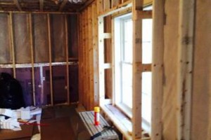 Photo #2: Home improvements - Anything Goes remodeling