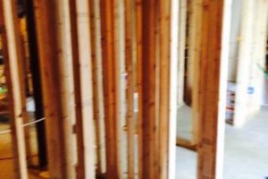 Photo #1: Home improvements - Anything Goes remodeling