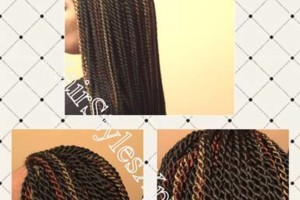 Photo #1: BRAIDS/ SEW-INS