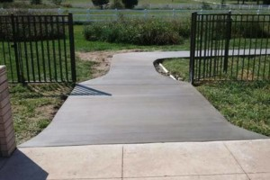 Photo #24: CUSTOM CONCRETE. 35+ YEARS EXPERIENCE