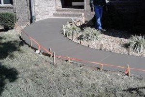 Photo #20: CUSTOM CONCRETE. 35+ YEARS EXPERIENCE