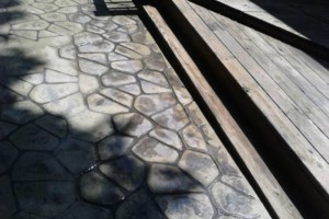 Photo #17: CUSTOM CONCRETE. 35+ YEARS EXPERIENCE