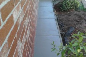 Photo #9: CUSTOM CONCRETE. 35+ YEARS EXPERIENCE