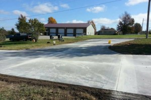 Photo #5: CUSTOM CONCRETE. 35+ YEARS EXPERIENCE