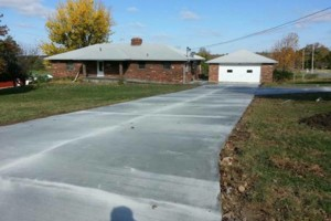 Photo #4: CUSTOM CONCRETE. 35+ YEARS EXPERIENCE