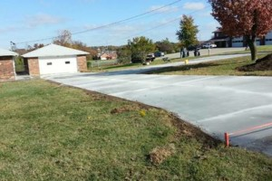 Photo #3: CUSTOM CONCRETE. 35+ YEARS EXPERIENCE