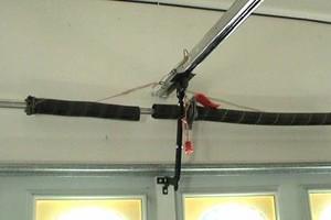 Photo #9: Garage door service and repair -  $15 off