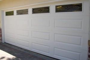 Photo #7: Garage door service and repair -  $15 off