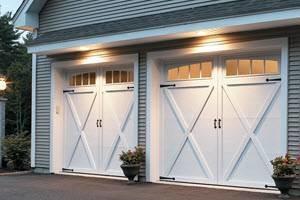 Photo #6: Garage door service and repair -  $15 off