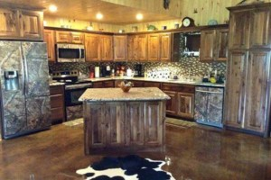 Photo #5: Brocks Home Improvements (sheet rock, paint, doors, windows)
