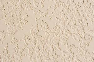 Photo #1: Brocks Home Improvements (sheet rock, paint, doors, windows)