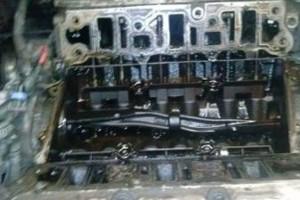 Photo #1: Mobile mechanic service -  fuel pumps $100