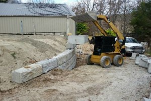 Photo #7: All Your Concrete Needs!!! And CONCRETE PUMPING