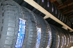 Photo #1: Tom's Auto Repair and Discount Tire. Mechanical Services