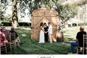 Photo #8: Officiant for All Couples