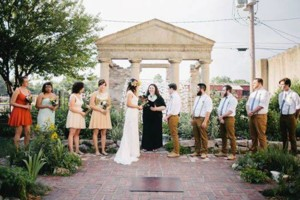 Photo #7: Officiant for All Couples