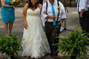 Photo #6: Officiant for All Couples