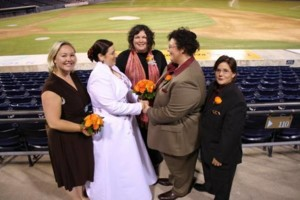 Photo #5: Officiant for All Couples
