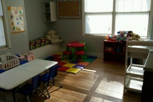 Photo #8: CRADLES 2 CRAYONS IS NOW OPEN. Infants/Toddlers $180/week
