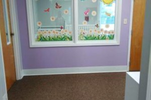 Photo #7: CRADLES 2 CRAYONS IS NOW OPEN. Infants/Toddlers $180/week