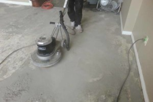 Photo #16: Concrete Staining, Epoxy Flooring, and Pool Deck Resurfacing