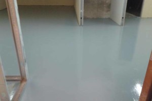 Photo #13: Concrete Staining, Epoxy Flooring, and Pool Deck Resurfacing
