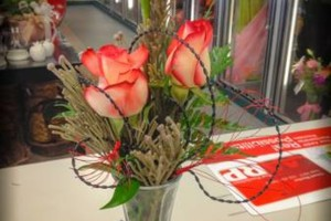 "Photo #3: Qualified Floral Designer. ""Just Because"" flowers and more!"