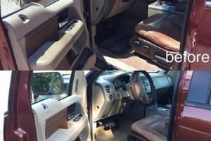 Photo #4: SkyLineAutoDetail - Auto Detailing Simplified