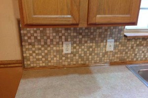 Photo #6: REMODELING ALL KINDS 10% OFF