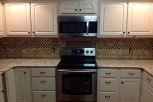 Photo #3: REMODELING ALL KINDS 10% OFF