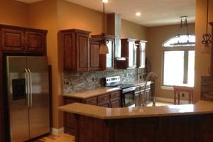 Photo #1: REMODELING ALL KINDS 10% OFF