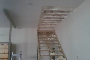 Photo #6: BAC Cont. residential remodeling