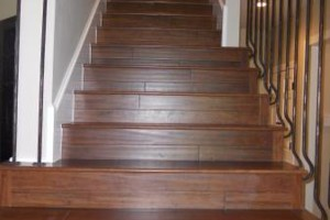 Photo #6: Southern Floors - Flooring Installation and Sales