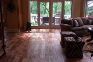 Photo #10: Southern Floors - Flooring Installation and Sales